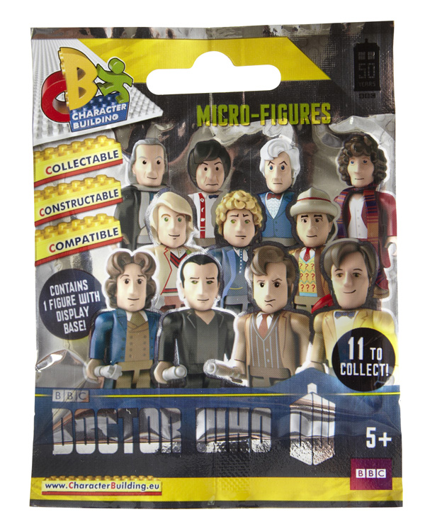04717-CB-Doctor-Who-Anniversary-micro-figures-BAG