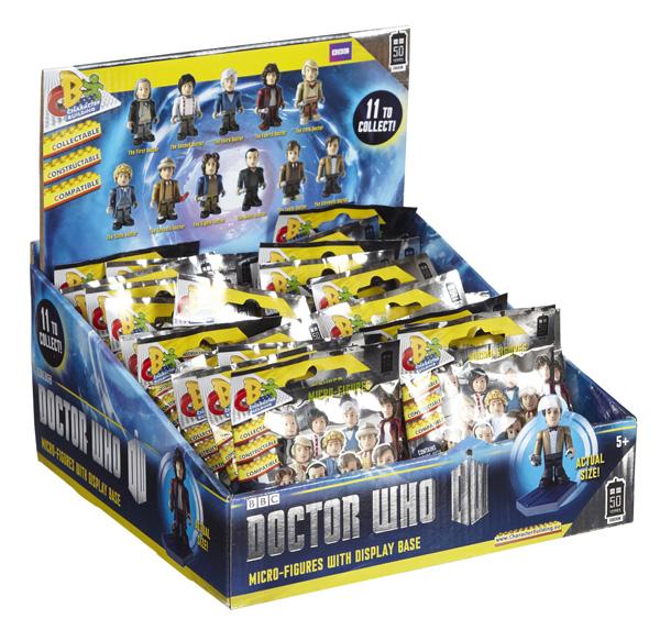 04717-CB-Doctor-Who-Anniversary-micro-figures-CDU
