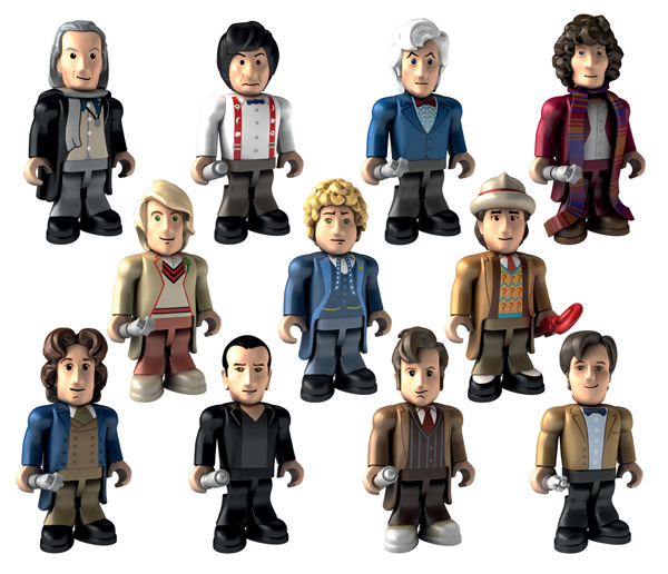 04717-CB-Doctor-Who-Anniversary-micro-figures