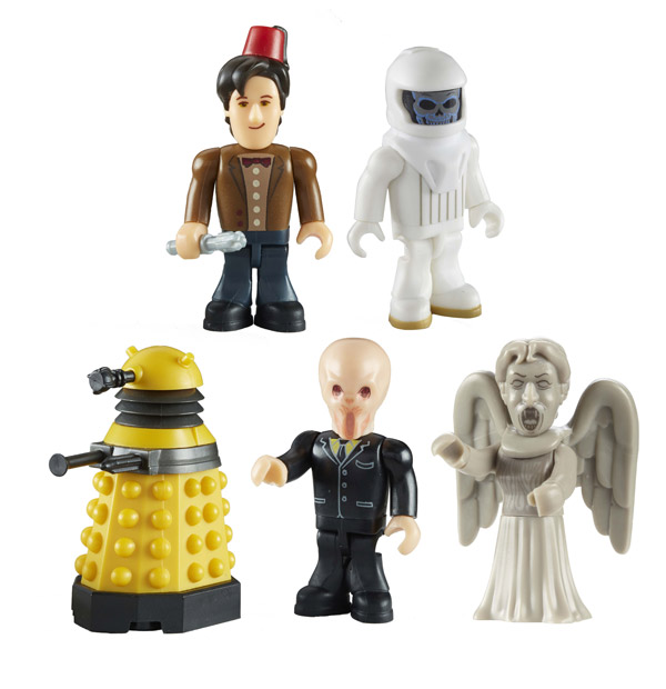 05242-CB-Doctor-Who-Display-Brix-Variety-5-Pack-2