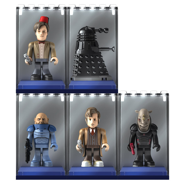 05242-CB-Doctor-Who-Display-Brix-Variety-5-Pack-3