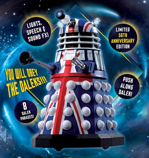 0th-Dalek-1