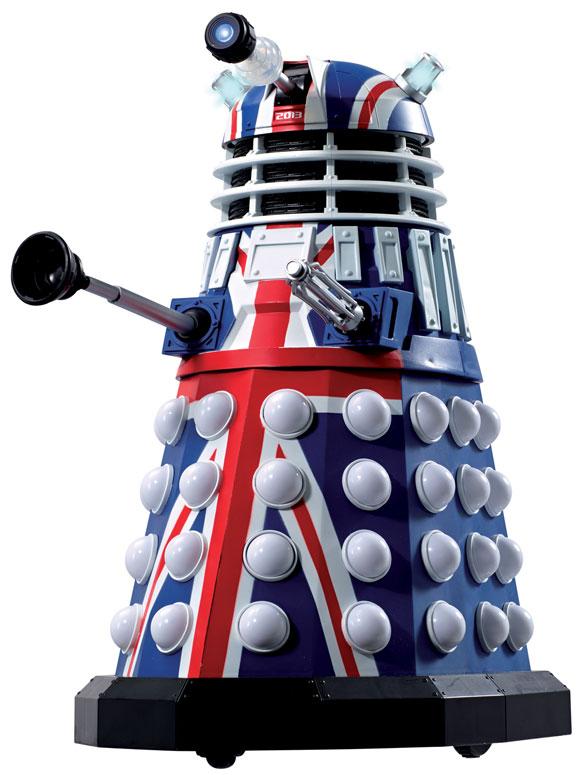 0th-Dalek-2