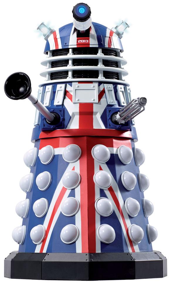 0th-Dalek-3