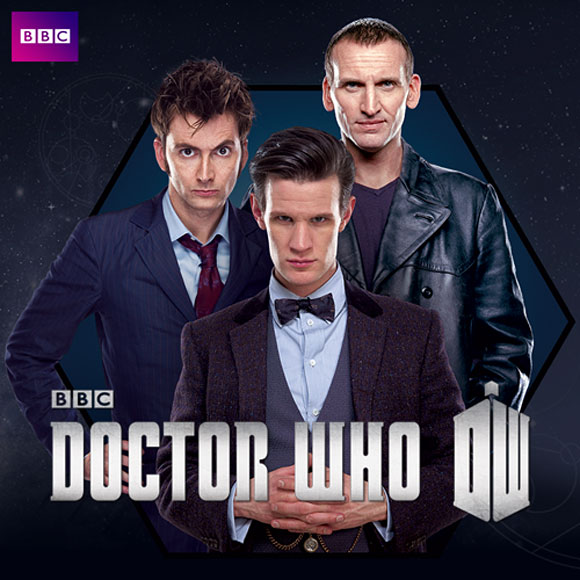 doctor who s07 1080p or 1080i