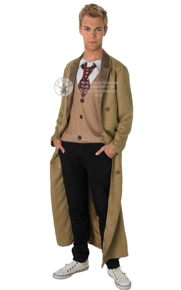 10th-costume