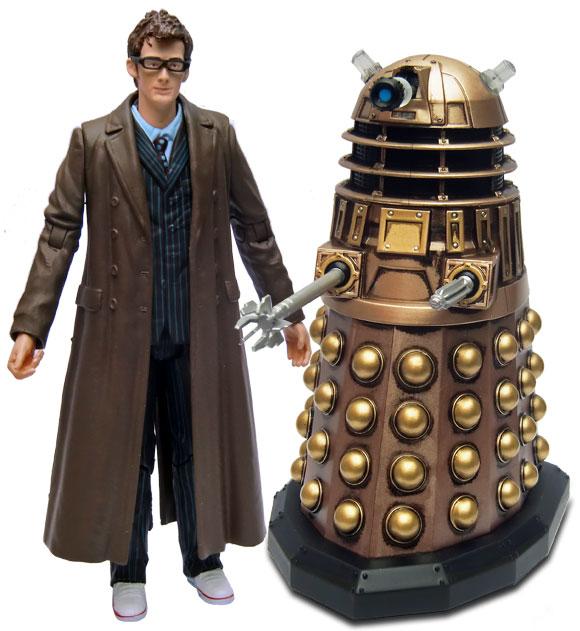10th-doctor-dalek-5802
