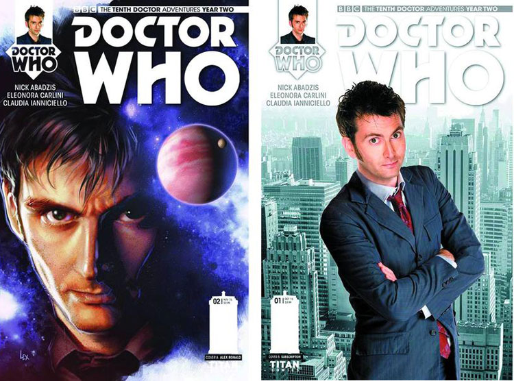 10th-doctor-year-2-2a