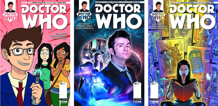 10th-doctor-year-2-issue--3