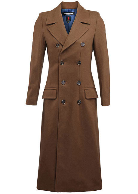 10th_doctor_ladies_coat_