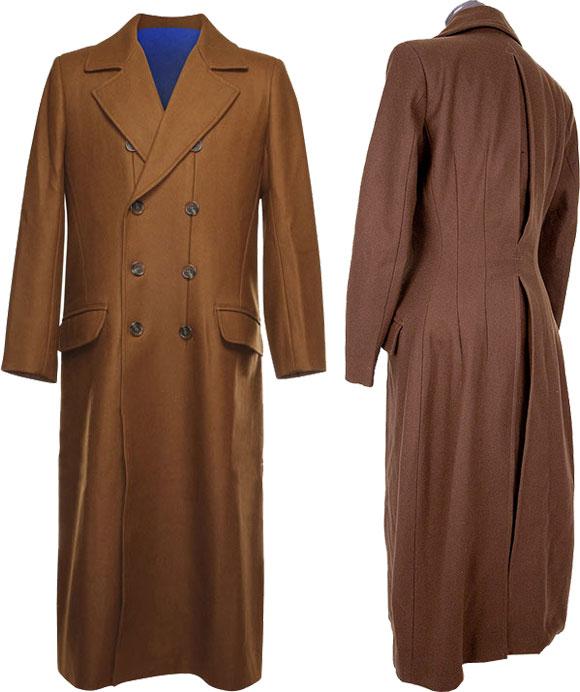 10th_doctor_mens_coat_
