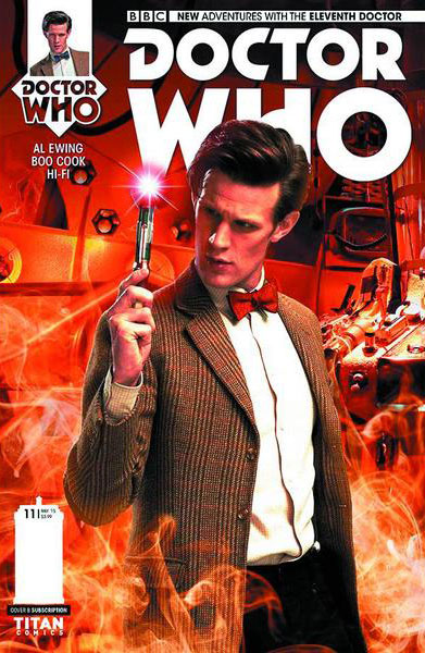 11th-doctor-11