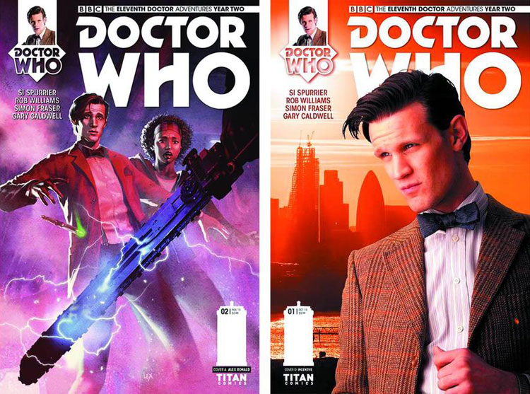 11th-doctor-year-2-2a