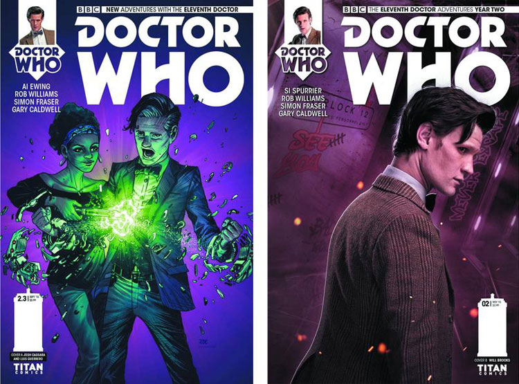 11th-doctor-year-2-issue-3