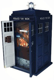 11th-talking-tardis-money