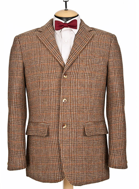 11th_doctor_jacket_