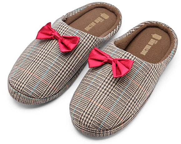 11th_doctor_slippers