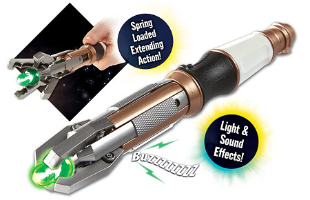 11th_dr_Sonic_Screwdriver_300