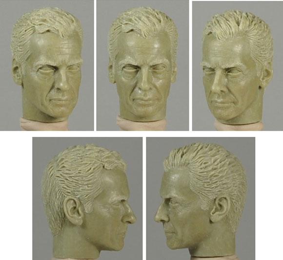 12th-Doctor-sculpt-080813BB