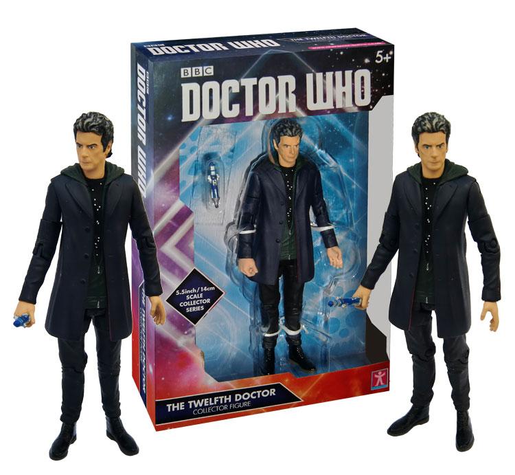 Ninth Doctor  Tardis  FANDOM powered by Wikia