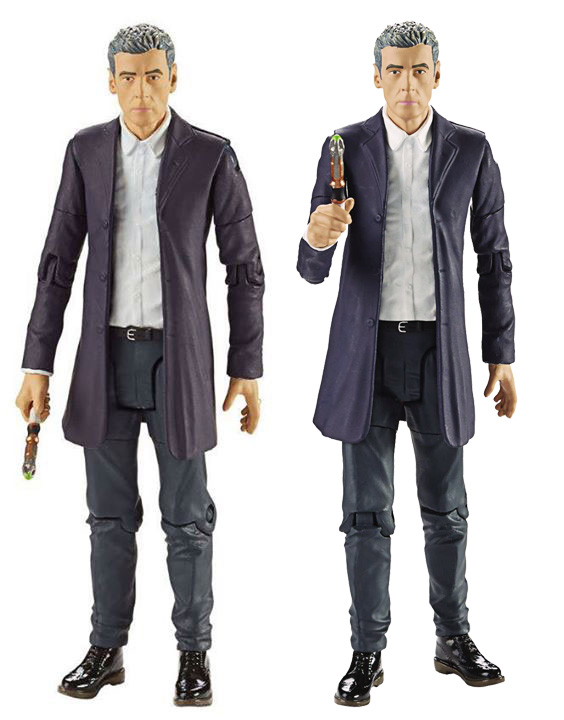 12th-doctor-5.5a