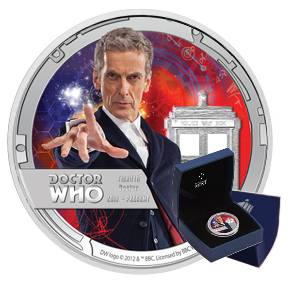 12th-doctor-coin