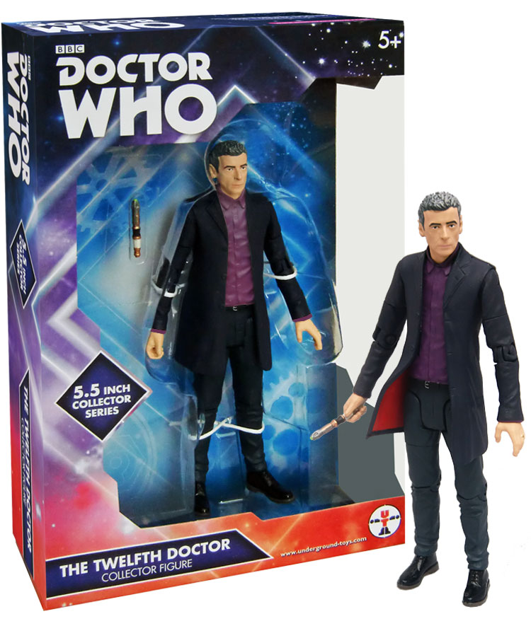12th-doctor-purple7501