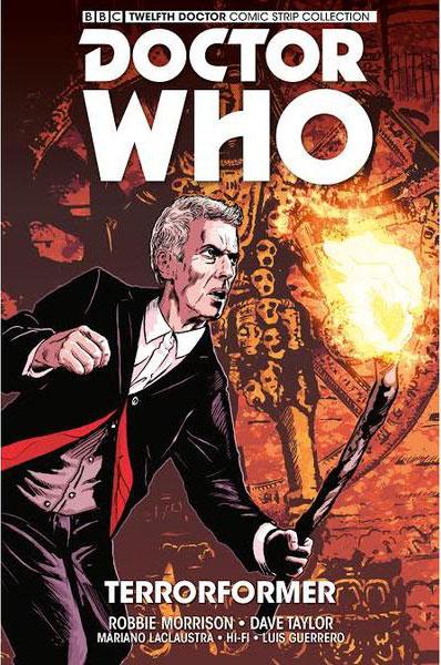 12th-doctor-volume-1-uks