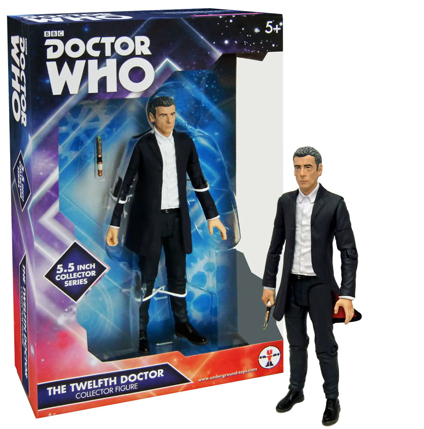 12th-doctor7501