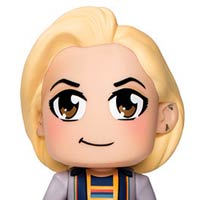 New 13th Doctor Figures 13-kos