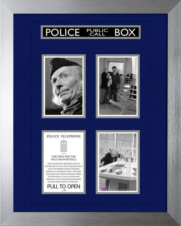 1st-doctor-delux-print