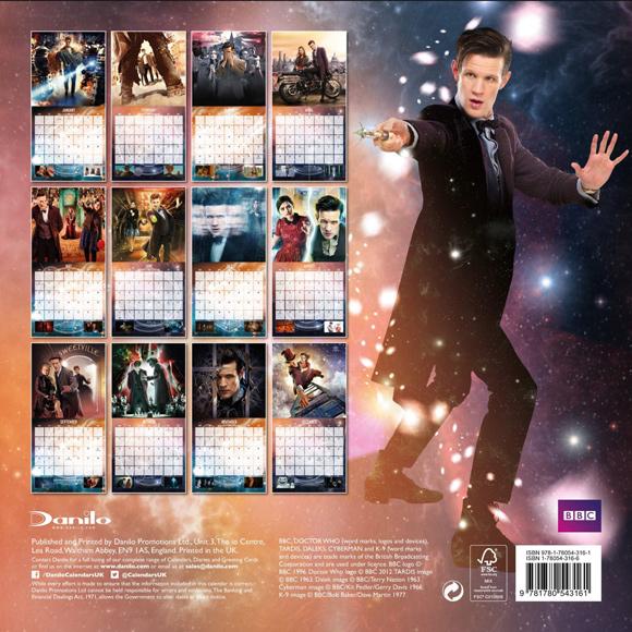 2014--calendar-2
