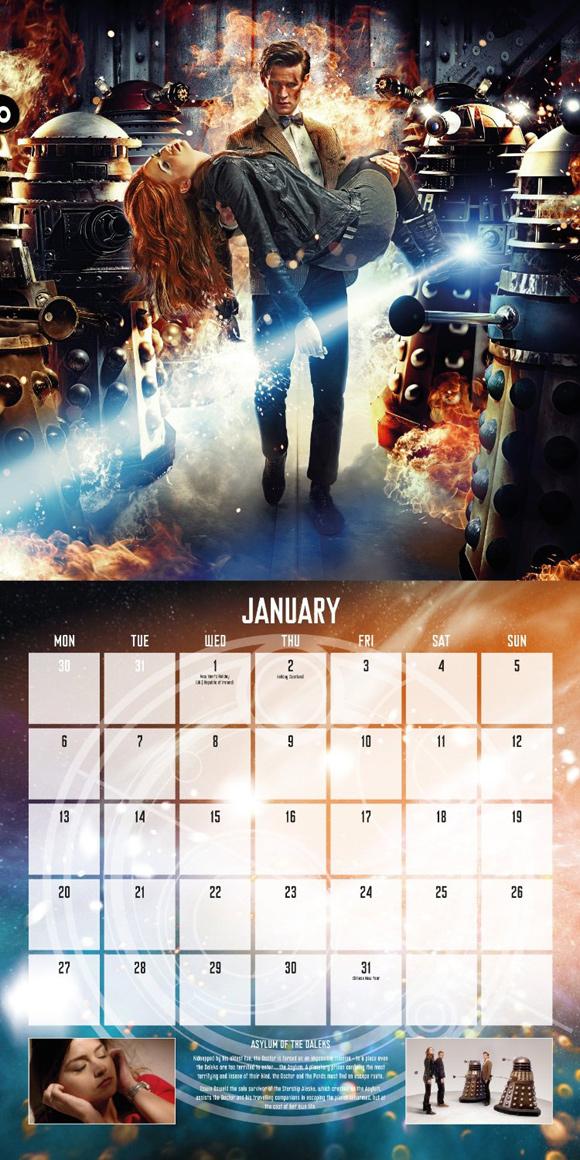 2014--calendar-3