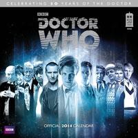 2014-special-calendar-50th