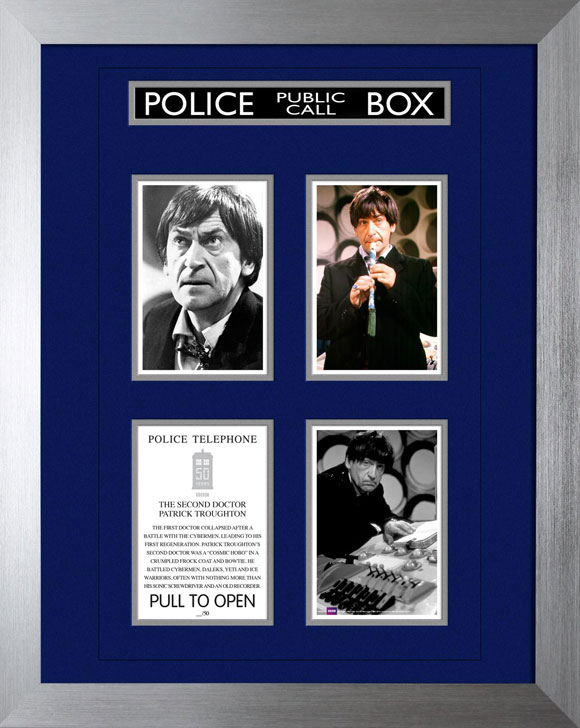 2nd-doctor-delux-print