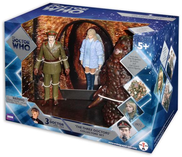 3-doctors-box580