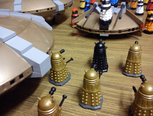 3._War_of_the_Daleks