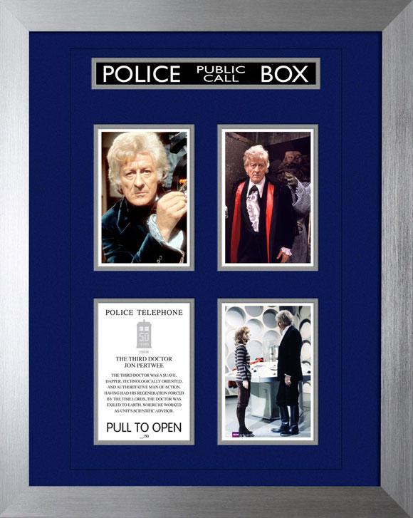3rd-doctor-delux-print