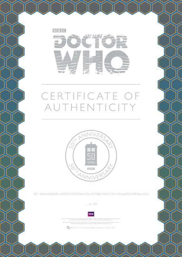 3rd_doctor_ltd_print_580a