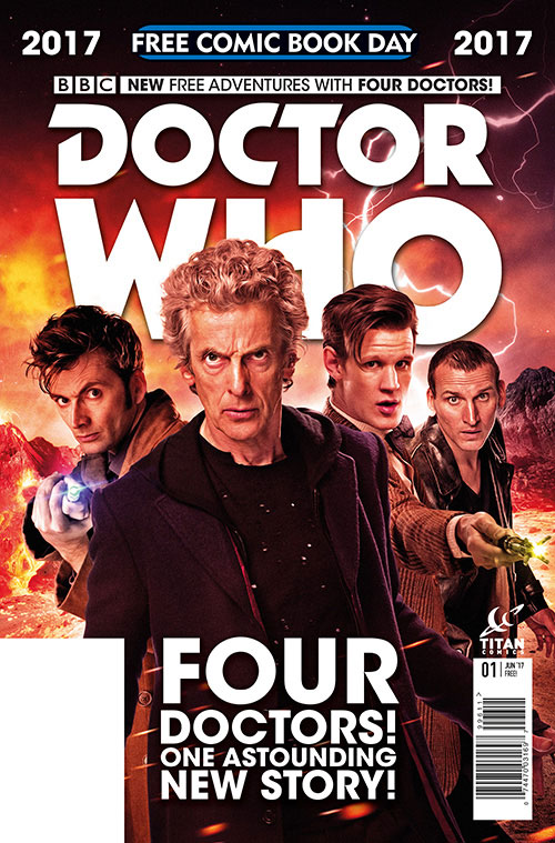 4-doctor-s2017