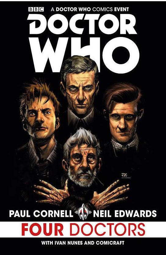 4-doctors-titan