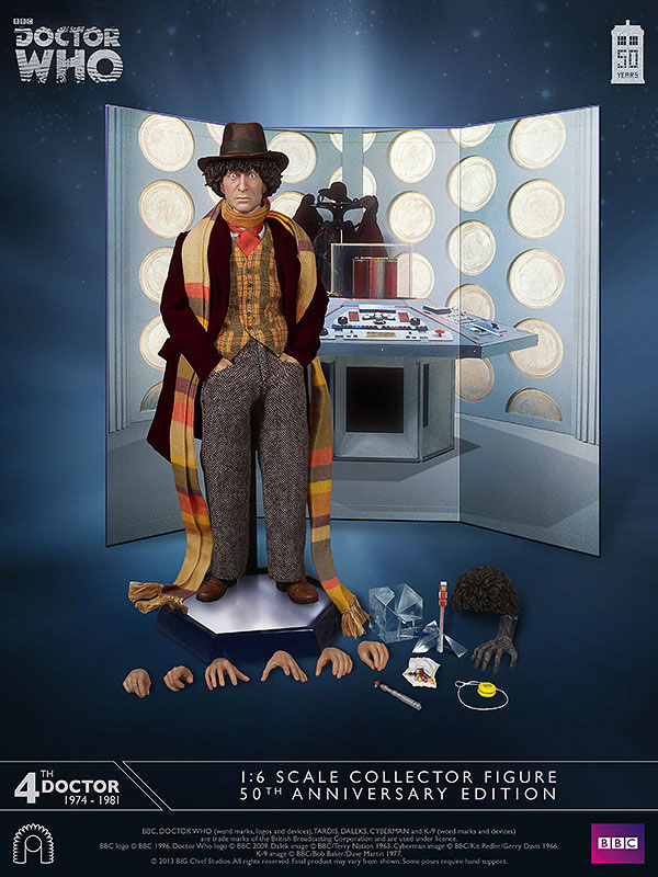 4th-Doctor-bbc-shop