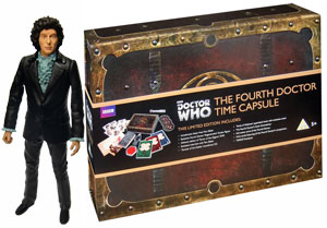 4th-doctor-time-box50th
