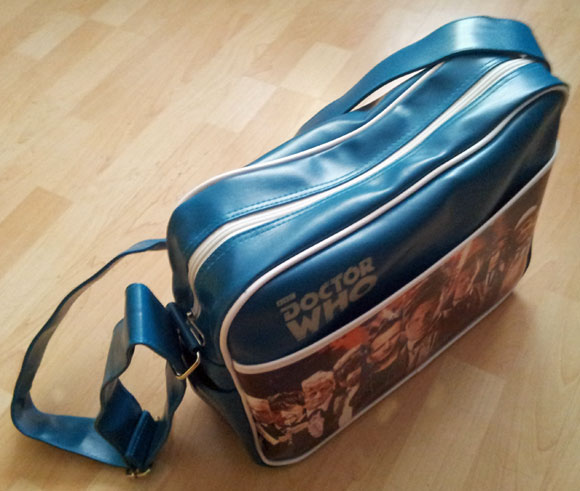 50th-bag-2