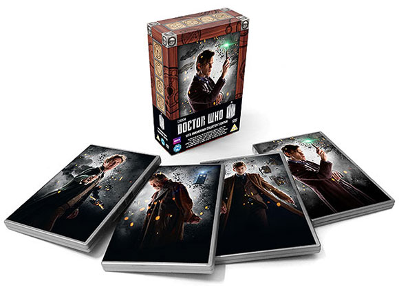 50th-dvd