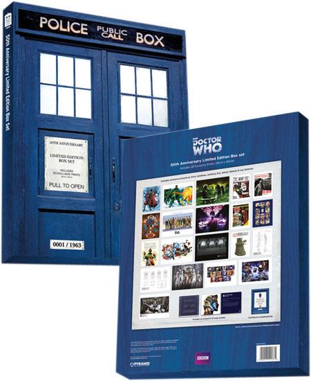 50th-ltd-box-set-art