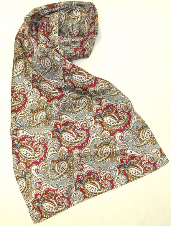 7th-Doctor-Silk-Scarf580
