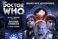 Doctor Who Audio CD