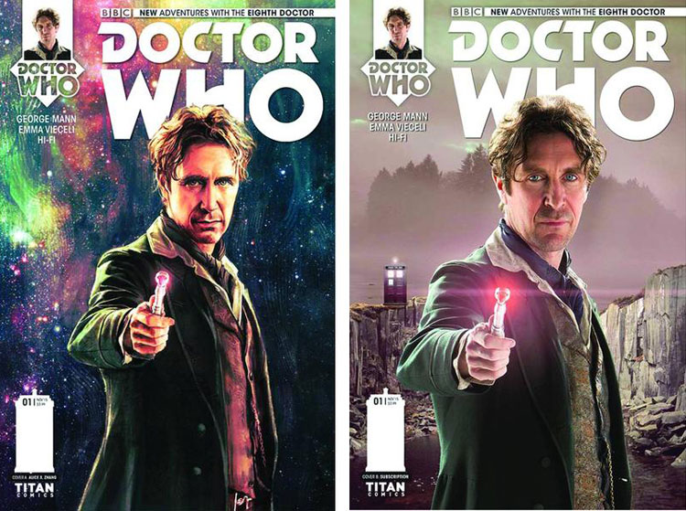 8th-doctor-1