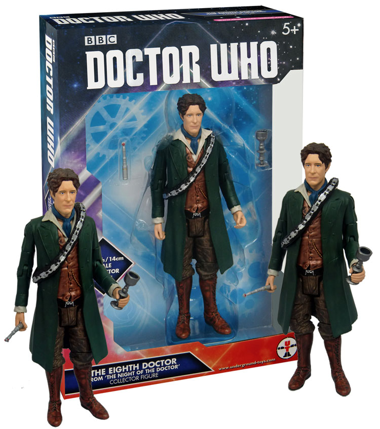 8th-doctor-3750